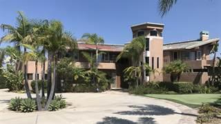 Single Family for rent in 4339 Velasco Court, La Mesa, CA, 91941