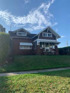 Residential Property for sale in 124 E Suttenfield Street, Fort Wayne, IN, 46803