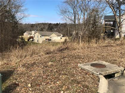 Lots And Land for sale in 3 Broken Arrow Court, Byrnes Mill, MO, 63051