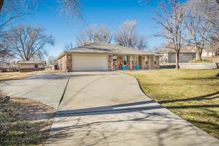 Single Family for sale in 101 PORT-O-CALL, Lake Tanglewood, TX, 79118
