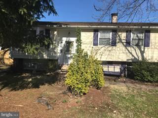 Single Family for sale in 700 KERLIN AVENUE, Pottstown, PA, 19465