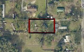 Residential Property for sale in 12920 92ND PLACE, Live Oak, FL, 32060