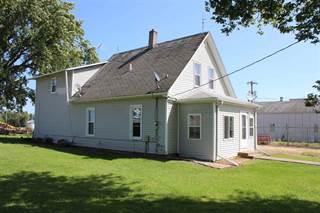 Single Family for sale in 104 W Main, Spragueville, IA, 52074
