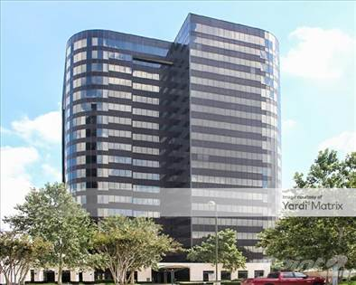 Office Space for rent in 7322 Southwest Fwy, Houston, TX, 77036