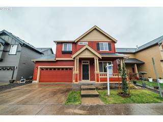 Single Family for sale in 19717 SE 38TH WAY, Vancouver, WA, 98607