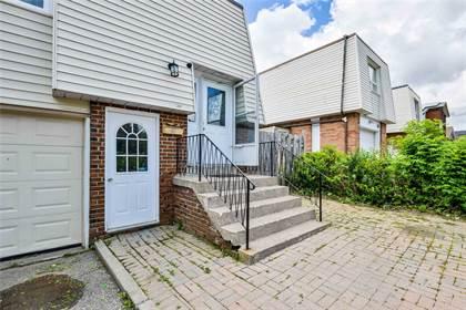 62 Horne Dr,    Brampton,OntarioL6V2V3 - honey homes