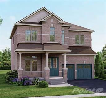 Residential Property for sale in Major Mackenzie Drive East & Greenspire Avenue, Markham, Ontario