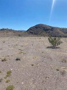 Lots And Land for sale in 240 Landon Drive, Bullhead City, AZ, 86429