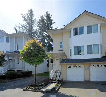 Single Family for sale in 3087 IMMEL STREET 22, Abbotsford, British Columbia, V2S6Z6