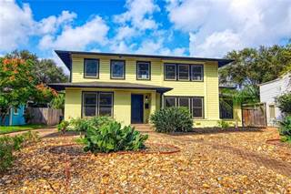 Single Family for sale in 242 ROSEBUD Ave, Corpus Christi, TX, 78404