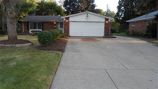 Single Family for sale in 42459 POSTIFF Avenue, Plymouth, MI, 48170