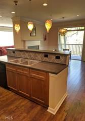 Single Family for sale in 3150 Woodwalk Dr 2209, Atlanta, GA, 30339