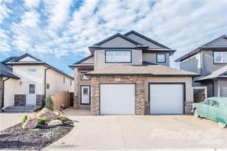 Residential Property for sale in 243 Zary ROAD, Saskatoon, Saskatchewan