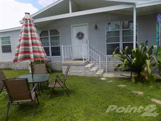 Residential Property for sale in 9162 Bayou Drive, Town 'n' Country, FL, 33635