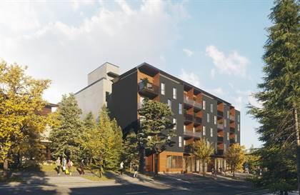 Single Family for sale in 514 VICTORIA STREET 204, Nelson, British Columbia, V1L4K8
