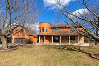 Single Family for sale in 11614 E 250TH Street, Orion, IL, 61273