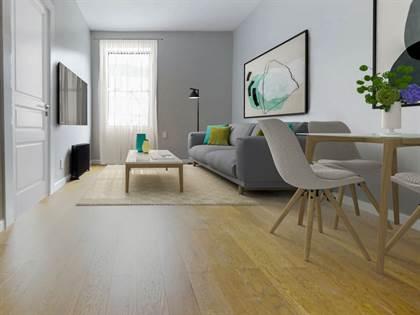 Apartment for rent in 2353, 2357 Crotona Avenue, Bronx, NY, 10458