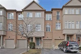 Townhouse for sale in 4222 Dixie Rd19, Mississauga, Ontario
