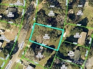 Residential Property for sale in 0 Seidel Street, Hill 'n Dale, FL, 34602