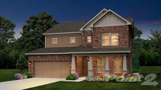 Single Family for sale in 4481 Claiborne Court, Duluth, GA, 30096