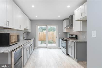 Residential Property for sale in 2540 N WATER STREET, Philadelphia, PA, 19125