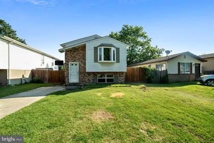 Residential for sale in 218 ROOSEVELT AVENUE, Glen Burnie, MD, 21061