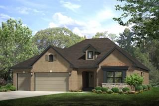 Single Family for sale in 10011 El CAMENO RE'AL Drive, Orland Park, IL, 60462