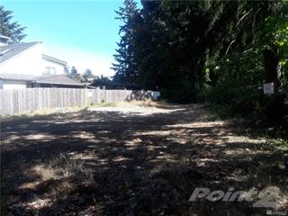 Residential Property for sale in 1412 Dekalb St, Port Orchard, Port Orchard, WA, 98366