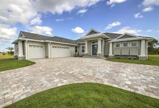 Photo of 3557 Province Drive, Melbourne, FL