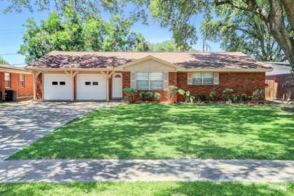 Single-Family Home for sale in 10223 Kittrell St , Houston, TX, 77034