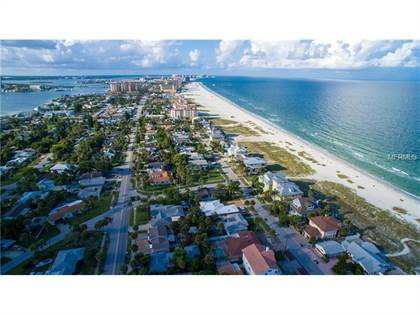 Residential Property for sale in 15 AVALON STREET 7G/704, Clearwater Beach, FL, 33767