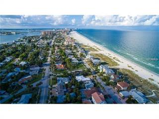 Condo for sale in 15 AVALON STREET 7G/704, Clearwater Beach, FL, 33767