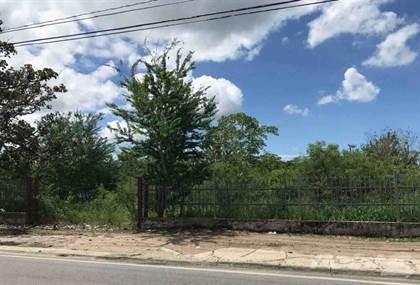 Residential Property for sale in Carr. #14  5,287.18  m/c., Juana Diaz, PR, 00795