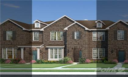 Multifamily for sale in Now Selling by Appointment, Lewisville, TX, 75077