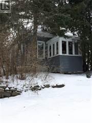 Single Family for sale in 3 DUNCAN ST, Huntsville, Ontario