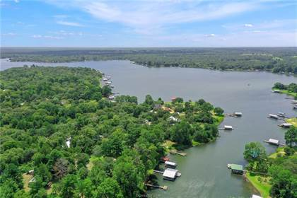 Residential Property for sale in 11092 Riley Green Road, Franklin, TX, 77856