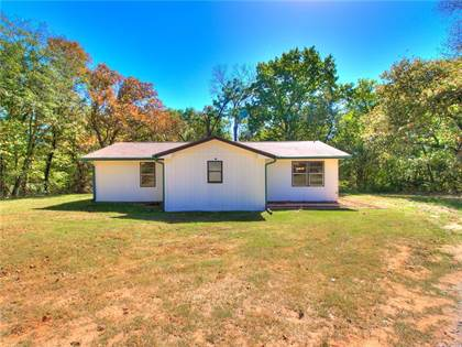 Residential Property for sale in 1 Hickory Hollow Lane, Oklahoma City, OK, 74857