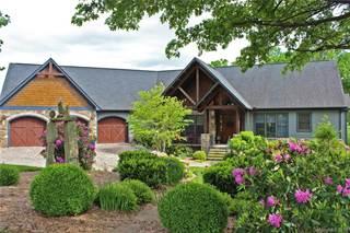 Single Family for sale in 219 McIntosh Avenue, Burnsville, NC, 28714