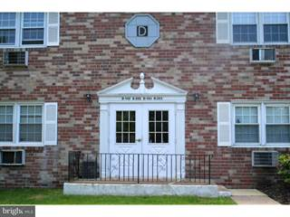 Condo for sale in 403 S MAIN STREET D203, Doylestown, PA, 18901