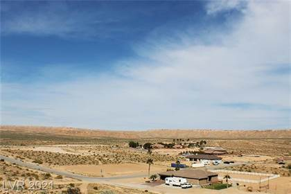 Lots And Land for sale in Liston, Logandale, NV, 89021