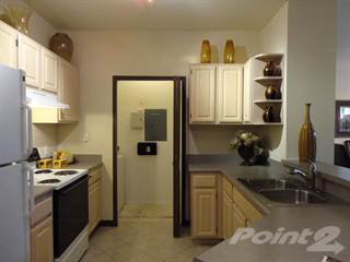 houses apartments for rent in 33578 fl point2 homes rh point2homes com