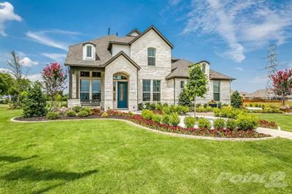 Singlefamily for sale in 281 Morning Fog Lane, Sunnyvale, TX, 75182