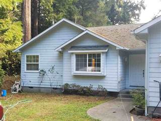 Single Family for sale in 1000 Ferndale, Crescent City, CA, 95531