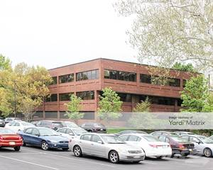 Office Space for rent in Glenhardie Corporate Center - 1275 & 1285 Drummers Lane - 1285 Drummers Lane #100, Wayne, PA, 19087