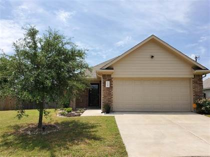 Residential Property for sale in 7727 Ike Avenue, Dallas, TX, 75241