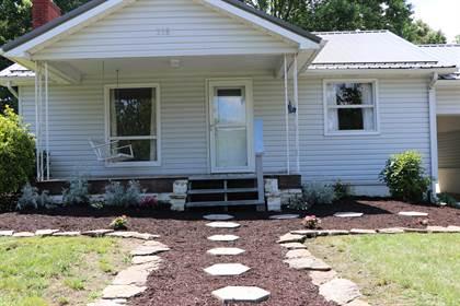 Residential Property for sale in 318 Bay St Street, Mount Carmel, TN, 37645