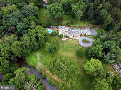 Residential Property for sale in 306 GILBERT ROAD, Dillsburg, PA, 17019