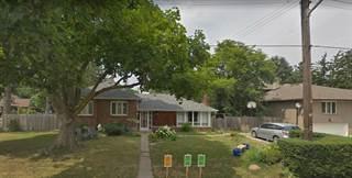 Land for sale in 32 Sanderson Rd, Toronto, Ontario, M9V1C7