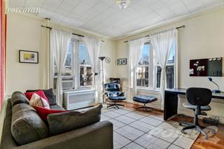 Co-op for sale in 561 41st Street 2B, Brooklyn, NY, 11232