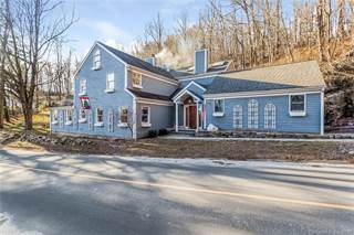 Single Family for sale in 167 Pine Hill Road, New Fairfield, CT, 06812